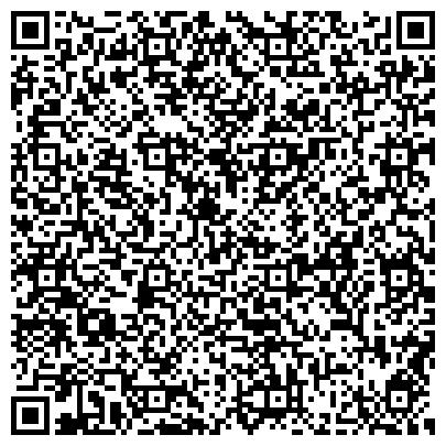 QR-код с контактной информацией организации Научно-технический центр Файвер, ООО