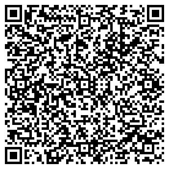 QR-код с контактной информацией организации Частное предприятие «БиоЭнерго»