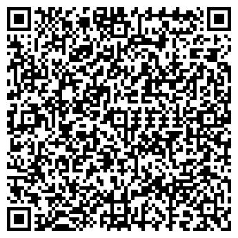 QR-код с контактной информацией организации Укрсистемпром, ООО