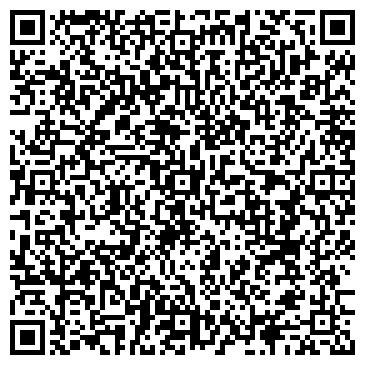 QR-код с контактной информацией организации Константа М, ЧП