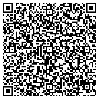 QR-код с контактной информацией организации Сливка Д.В., СПД