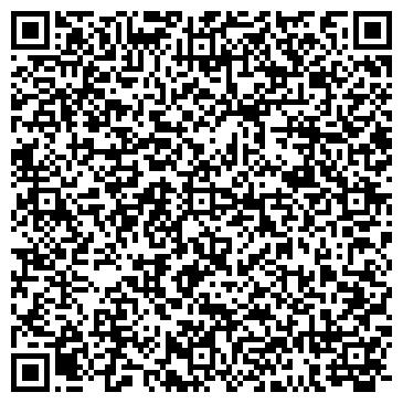 QR-код с контактной информацией организации Реммашторф, ГП