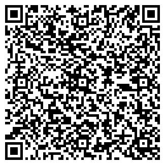 QR-код с контактной информацией организации ОДС-1
