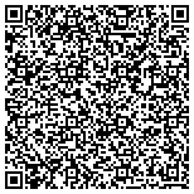 QR-код с контактной информацией организации Стройкерамика, ООО