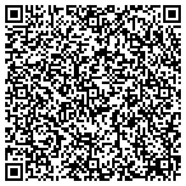 QR-код с контактной информацией организации Лацерта, ООО НПП