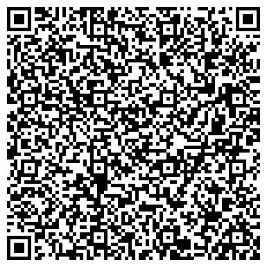 QR-код с контактной информацией организации Минерал Групп, ООО