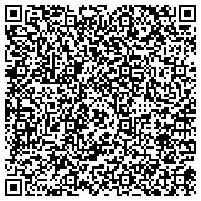 QR-код с контактной информацией организации Никопольский Пивдэннотрубный завод, ОАО