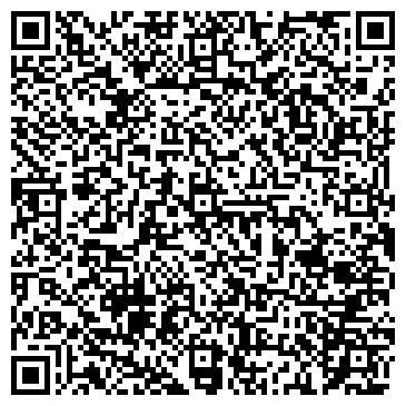 QR-код с контактной информацией организации Кузнецова, ЧП