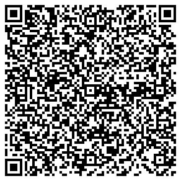 QR-код с контактной информацией организации Караван ХХІ Век, ООО