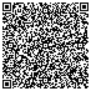QR-код с контактной информацией организации Омельяненко, СПД