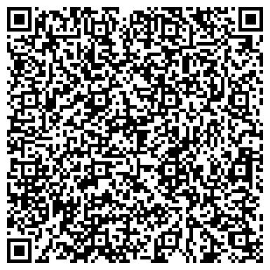 QR-код с контактной информацией организации Металл торг трейд-П, ООО