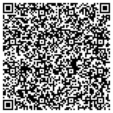 QR-код с контактной информацией организации Павлоградторгстрой, ООО