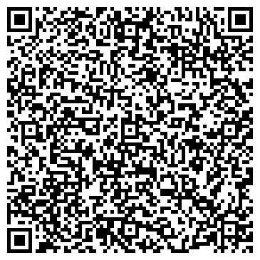 QR-код с контактной информацией организации Grocer Group, ООО