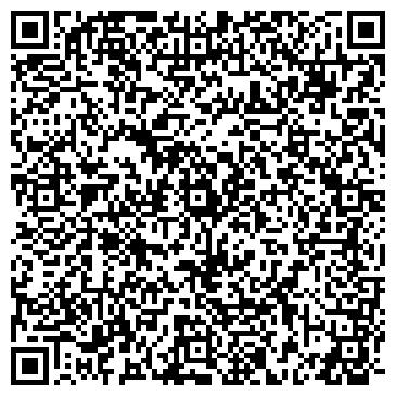 QR-код с контактной информацией организации Монолит,ООО