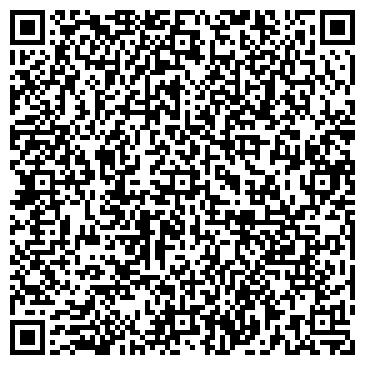 QR-код с контактной информацией организации Донтехнорем, ООО