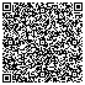 QR-код с контактной информацией организации Компоненты и Системы, ООО