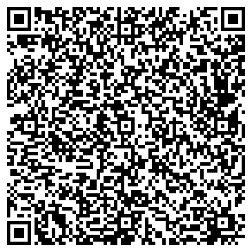 QR-код с контактной информацией организации Гидротехпостач, ЧП