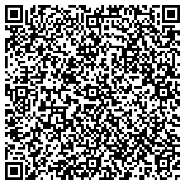 QR-код с контактной информацией организации Электросервис ПТЦ, ООО