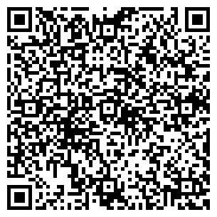 QR-код с контактной информацией организации Камет Ойл, ООО