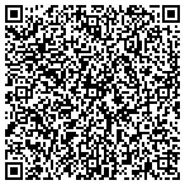 QR-код с контактной информацией организации Донпромресурс, ЧП