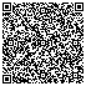 QR-код с контактной информацией организации Геотехкомплект, ООО