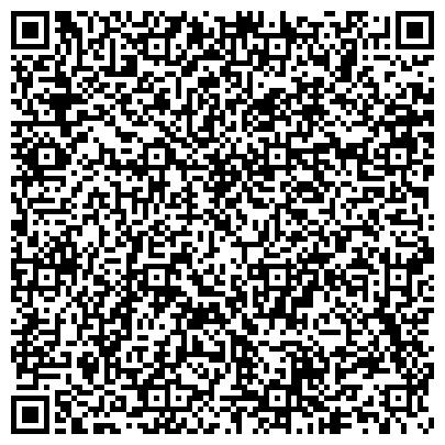 QR-код с контактной информацией организации Хетал ЛТД, Совместное украинско-эстонское предприятие