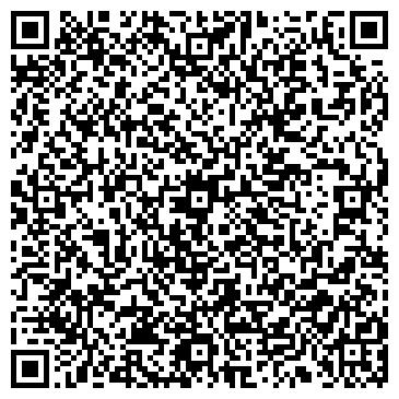 QR-код с контактной информацией организации Home Energy ТМ Kohler , ООО