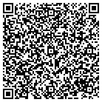 QR-код с контактной информацией организации ООО Энергобуд-групп Компания