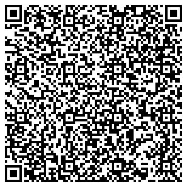 QR-код с контактной информацией организации Реммаш, ОАО, Горловский завод
