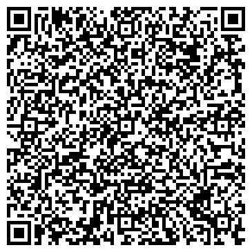 QR-код с контактной информацией организации Промэлектро, ООО