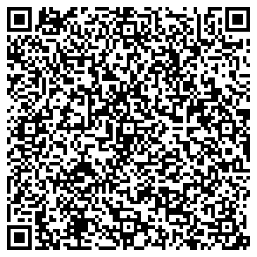 QR-код с контактной информацией организации Промэлектрическое оборудование, ООО