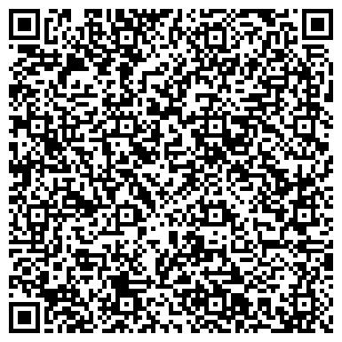 QR-код с контактной информацией организации Гормаш, ОАО Рутченковский завод