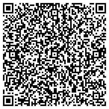 QR-код с контактной информацией организации Техносинтез, ООО