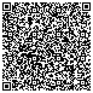 QR-код с контактной информацией организации Энергия Пикасель (Енергія Пікасель, ТОВ), ООО