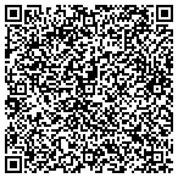 QR-код с контактной информацией организации Хохмагаз, Компания (Хoxmagaz)