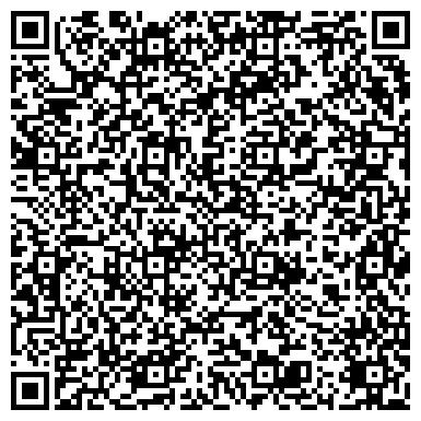 QR-код с контактной информацией организации Элтехкомп, ООО НПП