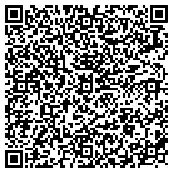 QR-код с контактной информацией организации Спрон, ЧП (Spron)