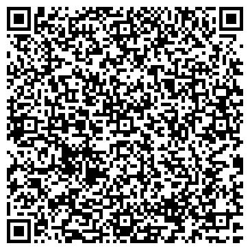 QR-код с контактной информацией организации Бест Пауэр Украина, ООО