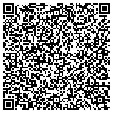 QR-код с контактной информацией организации В ТЕМЕ, интернет-магазин, ЧП