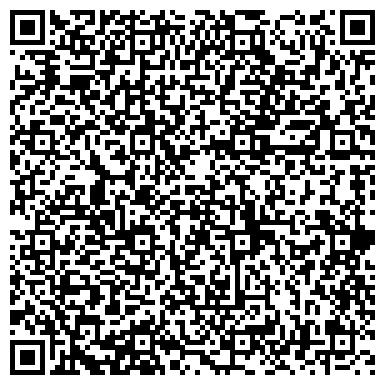 QR-код с контактной информацией организации Донецкий энергозавод, ОАО
