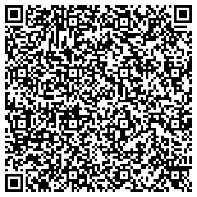 QR-код с контактной информацией организации Украинская альтернативная энергетика, ООО