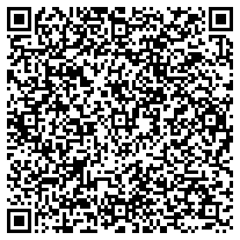 QR-код с контактной информацией организации Иськив, СПД