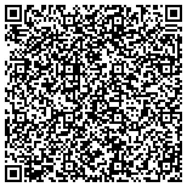 QR-код с контактной информацией организации Промышленно Торговая фирма С.А.М.,ООО