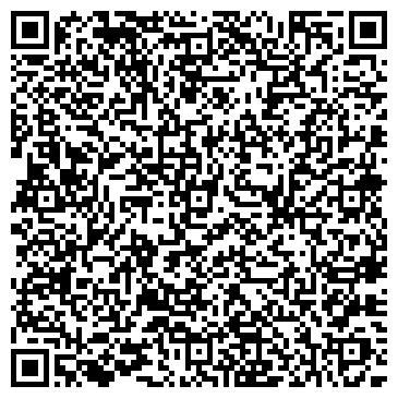 QR-код с контактной информацией организации Квалити Солар Энержи, ООО
