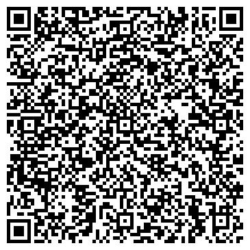 QR-код с контактной информацией организации Тулдерхоф Украина, ЧП