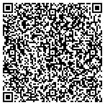 QR-код с контактной информацией организации Компания Триадис, ООО