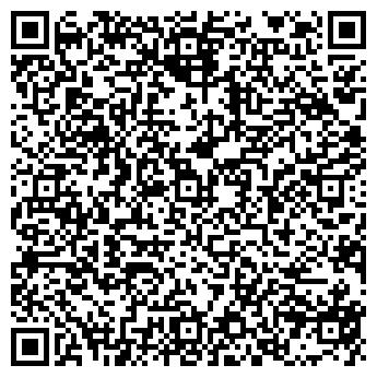 QR-код с контактной информацией организации Частное предприятие УКРТОРГОПТ