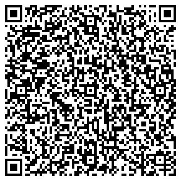QR-код с контактной информацией организации С Груп Электро, ООО