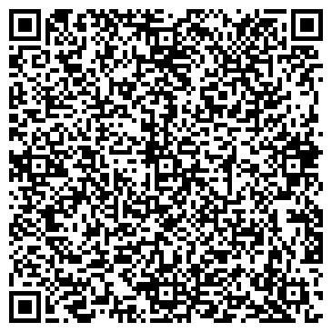 QR-код с контактной информацией организации Джи Си, ЧП (GC)