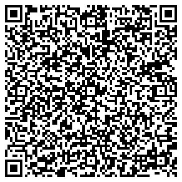 QR-код с контактной информацией организации Общество с ограниченной ответственностью ООО «ИНТЕР РЕСУРС ГРУПП»